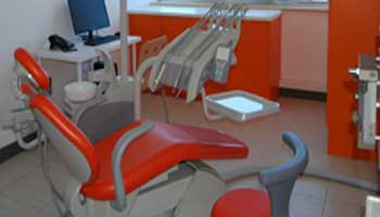 clinica-odontoiatrica-villaricca