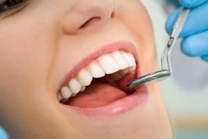 endodonzia-conservativa-villaricca