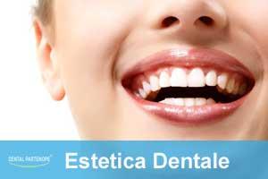 estetica-dentale-villaricca-dentalpartenope